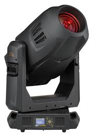 Tripod Site Light Double 1000w 240v High End Systems Solaframe 3000 Crbd 1000w Led Moving Head