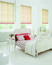 Patterned Blinds For Kitchen Blinds For Kitchen Window Kitchen Window Revamp Garden Kitchen