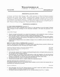 Outside Sales Rep Resume Outside Sales Rep Resume Best Of Tele Technician Resume