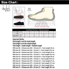 Mens Sandal Size Chart Dudeli Plus Size 39 46 Men Sandals Summer Breathable Air Mesh Men Lighted Slippers Outdoor Beach Mens Shoes Leisure Slippers