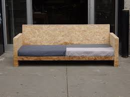 diy soffa av osb
