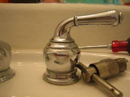 remove moen faucet handle faucets ideas how to remove old moen bathtub faucet