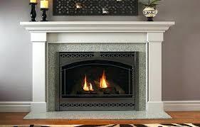 fireplace surrounds design ideas gas fireplace surround ideas gas fireplace mantel design ideas fireplace mantel design