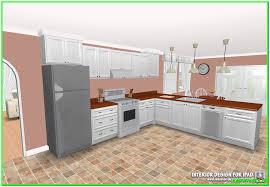 full size of kitchen kitchen sink ideas virtual kitchen builder cabinet design tool kitchen planner large size of kitchen kitchen sink ideas virtual kitchen