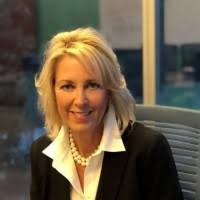 "100+ ""Tracey Gibbs"" profiles | LinkedIn"