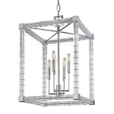 hudson valley lighting chandelier 7118pn 7118pn93 hudson