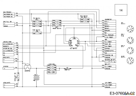 35 massey ferguson engine diagram wiring diagram for you • collection massey ferguson 165 wiring diagram for tractor alternator rh wiringdraw co massey ferguson 35 diesel wiring diagram mf 35 wiring diagram