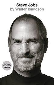Steve Jobs La Biografia Zonavalue Com