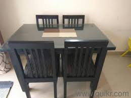 office dining table. Used Dining Table | Home - Office Furniture In Bangalore \u0026 Lifestyle Quikr Bazaar O