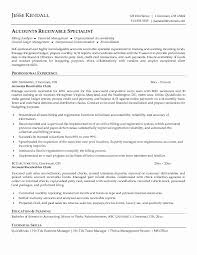 Accounting Assistant Job Description Gorgeous Sample Treasurer Assistant Resume Fresh Treasurer Job Description