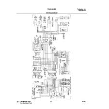 parts for frigidaire frs23h5asb6 wiring diagram parts parts for frigidaire frs23h5asb6 wiring diagram parts appliancepartspros com