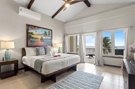 oceanfront luxury beach house 4 bed 4 5 bath pool near placencia stunning