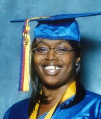 LaChanda Renee Johnson - Affinity Funeral Service | Richmond VA Funeral Home