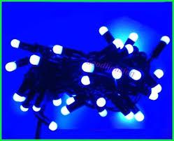 Blacklight String Lights Classy Blacklight String Lights Classy Superior Black Light Christmas