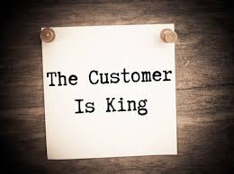 is a king essay customer is a king essay