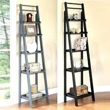 8 inch wide shelf 8 inch wide shelving unit architecture rustic ladder shelf attractive likeness of 8 inch wide shelf
