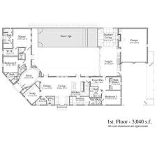 Baby Nursery Small Beach House Floor Plans Simple Beach Small Beach Cottage Floor Plans