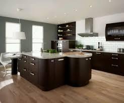 Modern Cabinet Edge Pulls Berenson Educastme Modern Kitchen Cabinet
