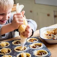Cours De Cuisine à La Maison Saveurs Vives