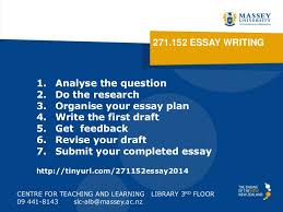 pay to write zoology dissertation results top homework editing creative essay writing