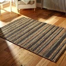 machine washable runner rugs washable cotton rugs must see machine kitchen runner rug runners for picture machine washable runner rugs
