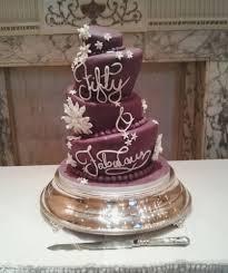 Fancy Birthday Cake Ideas Kidsbirthdaycakesnearmeml