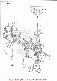 cc chinese atv wiring diagram cc discover your wiring suzuki ds80 wiring diagram
