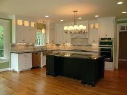 1970 kitchen cabinets colonial kitchens has been providing families and businesses with custom built cabinets and 1970 kitchen cabinets
