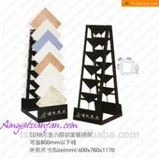 Where To Buy Display Stands Flooring Ceramic Tile Displaying Rack Display Stands For Tiles 30