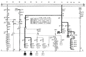 aq131 distributor wiring diagram wiring diagram libraries aq131 distributor wiring diagram