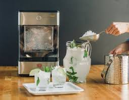 nugget ice maker residential. Beautiful Nugget Intended Nugget Ice Maker Residential G