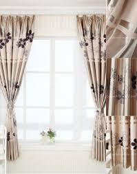Western Living Room Curtains Western Style Living Room Curtains Decorating Ideas