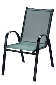 plastic stackable patio chairs. Lounge Chairs Plastic Stackable Patio Retro Metal Sling Stack Chair In Graphite Nongzi T