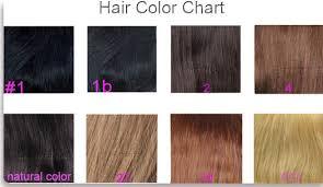 Stock Brazilian Virgin Silky Straight Human Hair Weaves