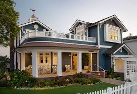 paint colors for homesExterior Paint Colors For Florida Homes Home Exterior Paint Color