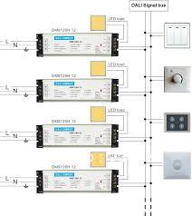 led dimming diagram on led images free download wiring diagrams 0 10v Dimming Wiring Diagram led dimming diagram 11 led display diagram led driver diagram 0 10v dimmer wiring diagram