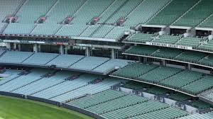 If there are further cases, the page will be updated again. When Victorian Fans Will Be Allowed To Return To The Mcg Herald Sun