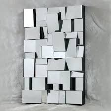 wall mirrors big square wall mirror extra large square wall mirrors mirrors delectable large black