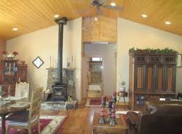 clio california craftsman living room. Clio California Craftsman Living Room U