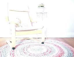 round pink rug for nursery blush pink nursery rug baby rugs for girl floor girls room round pink rug for nursery