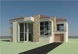 6 bedroom house plans t356d