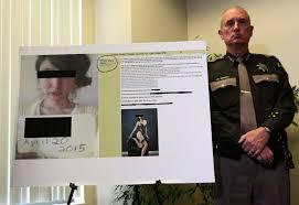 Seattle sex crimes investigators association