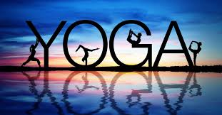 Image result for yoga pics free