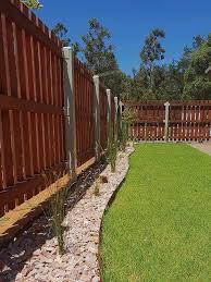 straightcurve steel garden edging