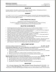 cover sample resume format for desktop support engineer resume aerospace engineering resume electronic engineer resume samples network engineer resume pdf network engineer resume sample pdf