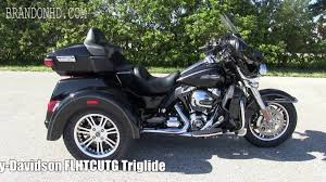 2018 bmw trike. delighful bmw 2016 harley davidson triglide 2018 trike colors coming 2017  with bmw trike
