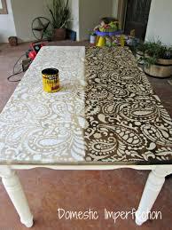13 ways to diy es on canvas or wood