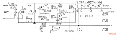 dc regulated power supply circuit diagram the wiring diagram dc regulated power supply circuit diagram vidim wiring diagram circuit diagram