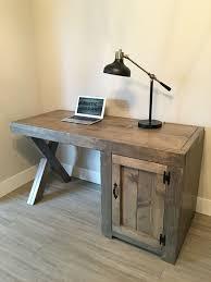 diy office furniture. Furniture Office Table Shocking Diy Computer Desk Ideas That Make More Spirit Work Custom Of