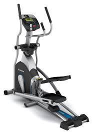 horizon fitness ex 69 2 elliptical trainer review 2019 horison ex 69 2 review